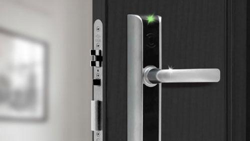 Allegion Products & Builders Hardware | American Door \u0026 Hardware