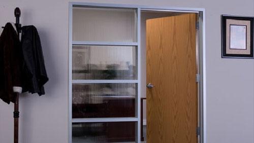 Doormerica. Wood Doors & Wood Doors u2013 Div 8 | American Door u0026 Hardware